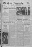 Crusader, May 6, 1983