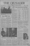 Crusader, May 2, 1980