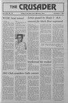 Crusader, December 4, 1981