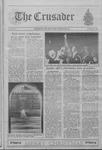 Crusader, December 4, 1987