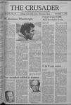 Crusader, December 5, 1986