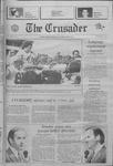 Crusader, December 7, 1984