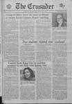 Crusader, December 10, 1983