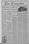 Crusader, December 11, 1982