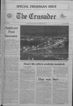 Crusader, August 27, 1984