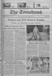 Crusader, April 1, 1984