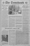 Crusader, April 1, 1985