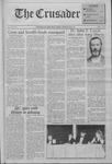 Crusader, April 3, 1987