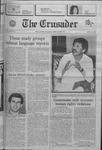 Crusader, April 6, 1984