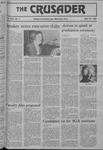 Crusader, April 10, 1981