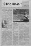 Crusader, April 10, 1987