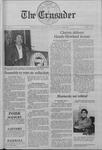 Crusader, April 11, 1986