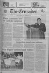 Crusader, April 13, 1984