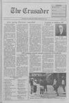 Crusader, April 15, 1988