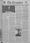 Crusader, April 15, 1983