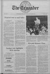 Crusader, April 18, 1986