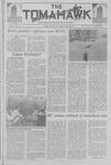 Tomahawk, April 1, 1988