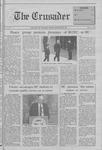 Crusader, April 22, 1988
