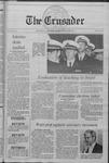 Crusader, April 26, 1985