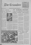 Crusader, September 15, 1989