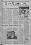 Crusader, September 17, 1982
