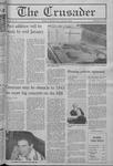 Crusader, September 10, 1982