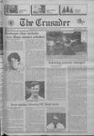 Crusader, September 10, 1983