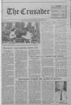 Crusader, September 11, 1987