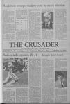 Crusader, September 12, 1980