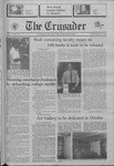 Crusader, September 16, 1983