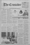 Crusader, September 18, 1987