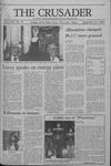 Crusader, September 19, 1980