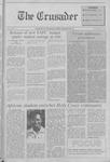Crusader, September 23, 1988