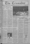 Crusader, September 24, 1982