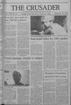 Crusader, September 26, 1986