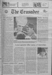 Crusader, September 28, 1984