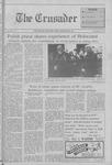 Crusader, September 30, 1988