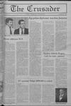 Crusader, November 19, 1982