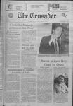 Crusader, November 4, 1983