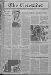 Crusader, November 6, 1981