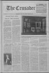 Crusader, November 6, 1987