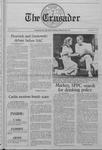 Crusader, November 9, 1984