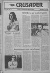 Crusader, November 13, 1981
