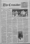 Crusader, November 13, 1987