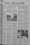 Crusader, November 14, 1980