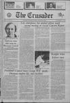 Crusader, November 18, 1983