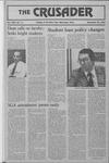 Crusader, November 20, 1981