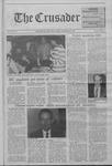 Crusader, November 20, 1987