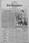 Crusader, November 22, 1985