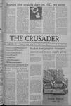 Crusader, October 20, 1989